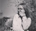 Iasmina_s
